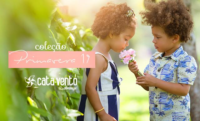 Cata-Vento Mobile