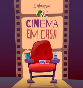 Cinema em casa | Filmes Nacionais