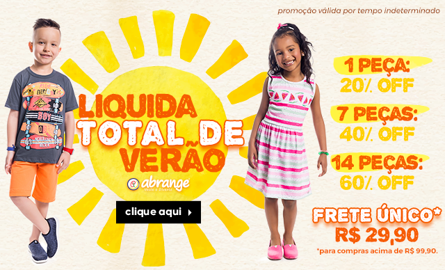 Liquida Total